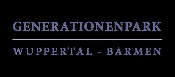 Generationenpark Wuppertal Barmen